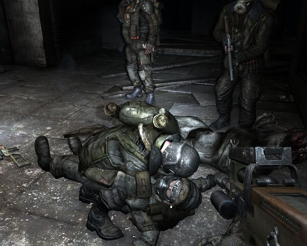 File:Death of boris.jpg