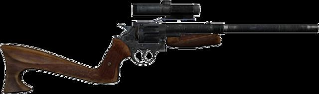 File:Revolver stock optics barrel 1.png
