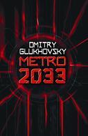 File:Metro 2033 novel.jpg