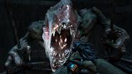 Metro-last-light-tessellated-monster