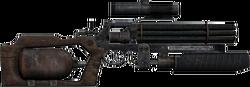 Helsing scope 1.png