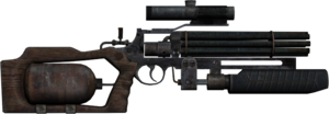 Helsing scope 1