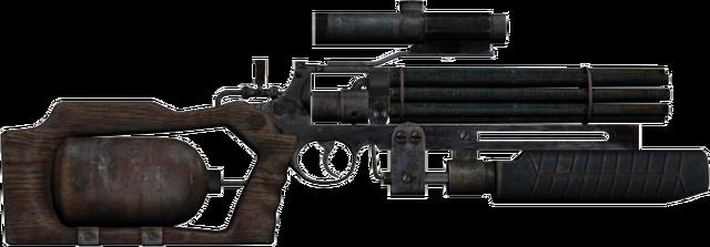 Datei:Helsing scope 1.png