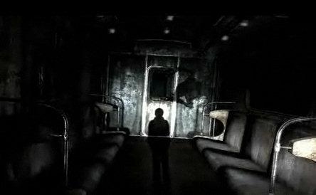 File:Metro 2033 ghost.jpg