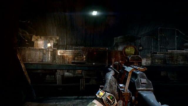 File:AK-74 Last Light.jpg