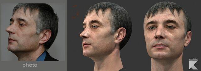 File:Face model 0007.jpg