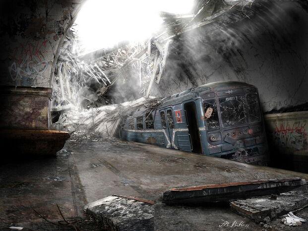 Datei:Metro.jpg