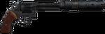 Revolver silencer 1.png