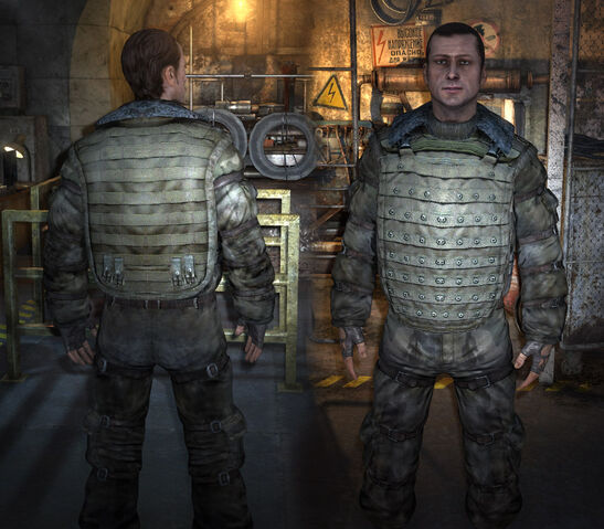 File:Heavy armor1.jpg