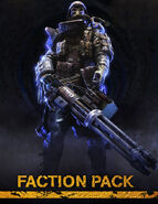 Faction-Pack-DLC-Cover