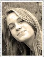 Autor 9 - Justyna Micota