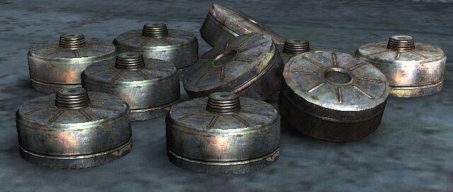 File:Gas filters.jpg