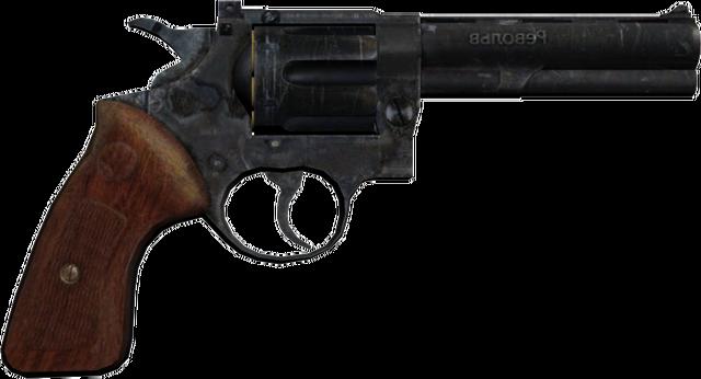 File:Revolver 1 1.png