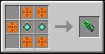Craft novabeam