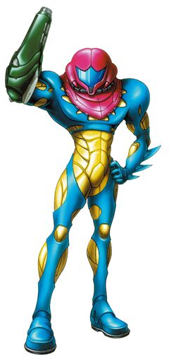 File:Fusion Suit art 2.jpg