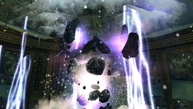 File:Phendrana Drifts Screenshot (235).png