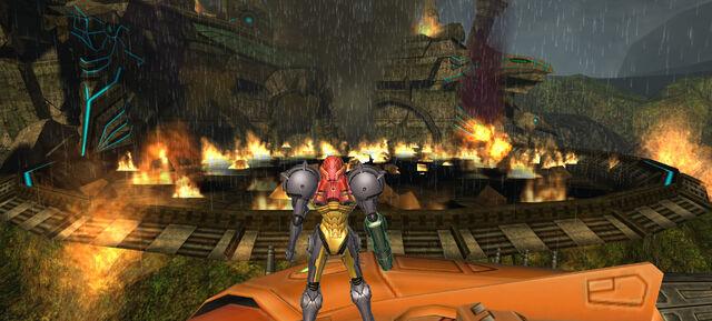 File:Artifact temple flames.jpg