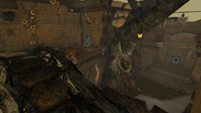 Chozo Ruins Screenshot (49)