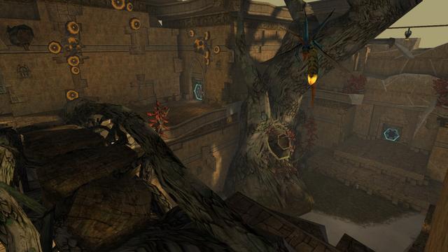 File:Chozo Ruins Screenshot (49).png