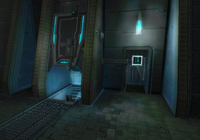 File:Ben Sprout render norion cargo hub conduit cooling shaft hatch.jpg