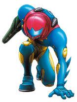 Metroid4 02 big