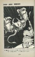 MZIO page 229