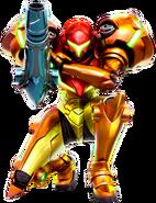 3DS MetroidSamusReturns char 01