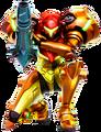 3DS MetroidSamusReturns char 01.png