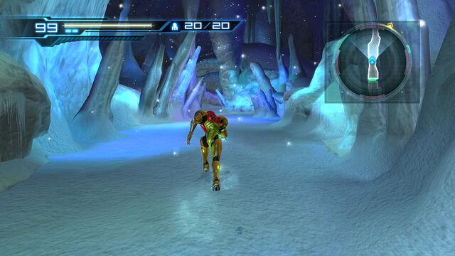 File:Cryosphere snowy room long HD.jpg