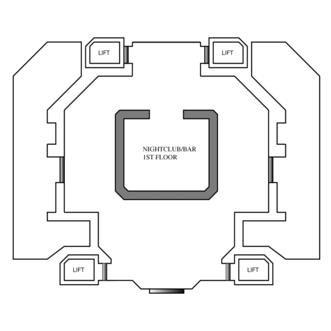 Файл:Map1.png