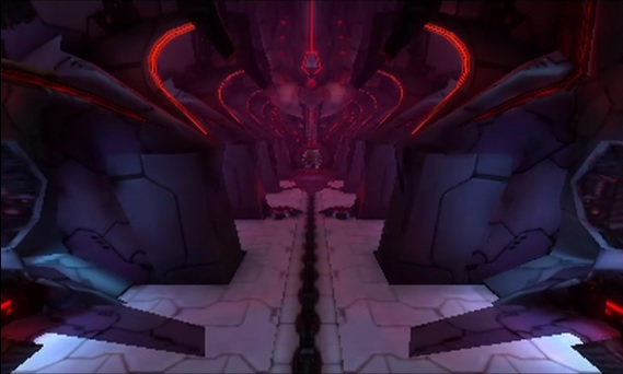 File:Doomseye Interior 5.jpg