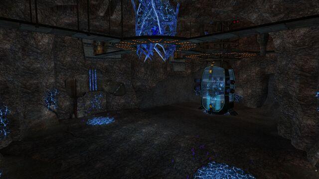 File:Phazon Mines Screenshot HD (1).jpg