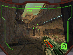 File:Combat Hall - Singleplayer.png