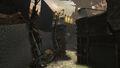 Thumbnail for version as of 04:09, November 20, 2013