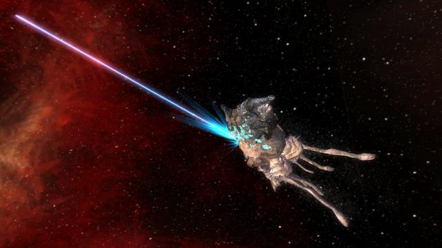 File:Leviathan portal beam.png