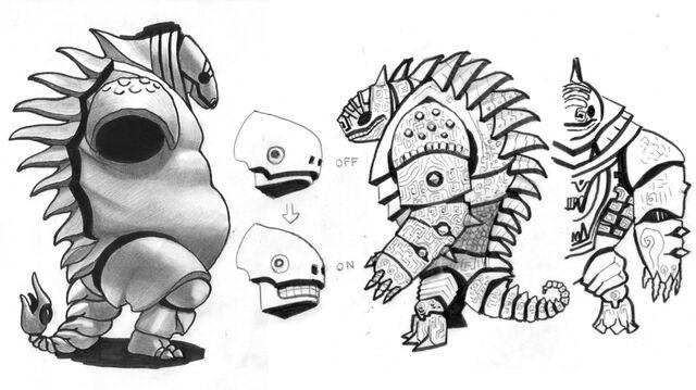 File:Ben Sprout sketch bryyonian golem.jpg