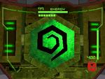 Celestial Archives Stronghold Void Emblem A