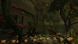 Chozo Ruins Screenshot (67).png