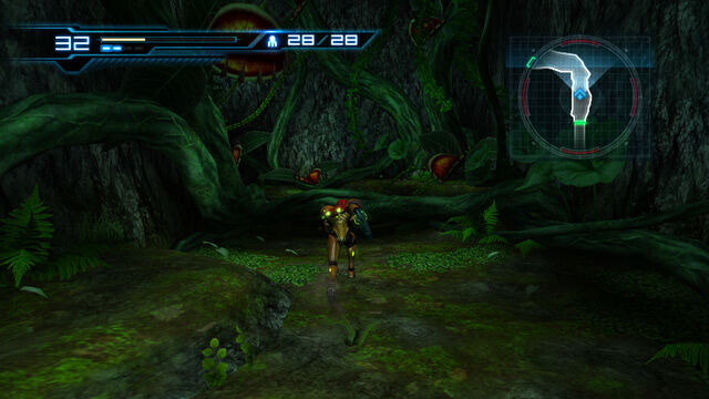 File:Jungle vines Biosphere HD.jpg