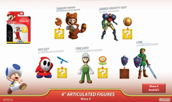 File:Gravity Suit and Ball Jakks Pacific.png
