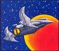 Thumbnail for version as of 22:57, September 9, 2008