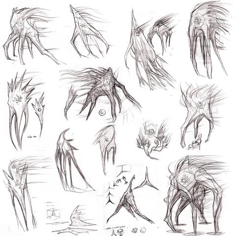 File:Ing sketches.png