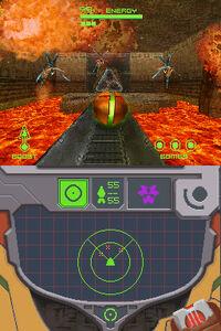 Metroid Prime Hunters SS02D.jpg
