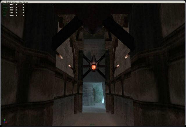 File:Chris Donovan - Ice Hive multiplayer Render 2.jpg