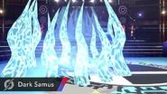 Dark Samus AT 2