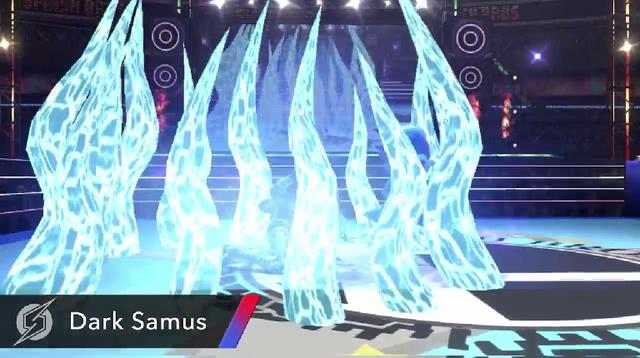 File:Dark Samus AT 2.png