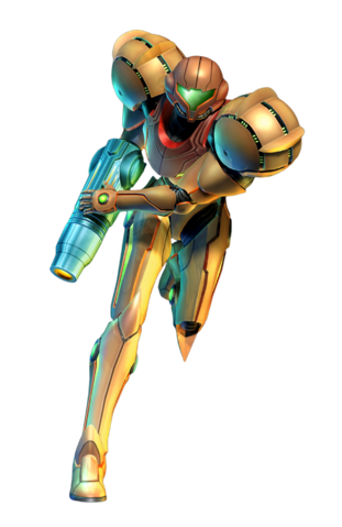 File:Transparent Samus Varia Corruption Render.png
