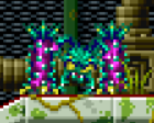 Metroid - Fusion 16.png