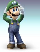 Luigi 2
