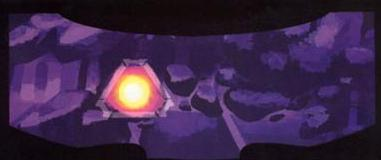 File:Thermal Visor.jpg